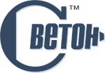 Sveton-logo